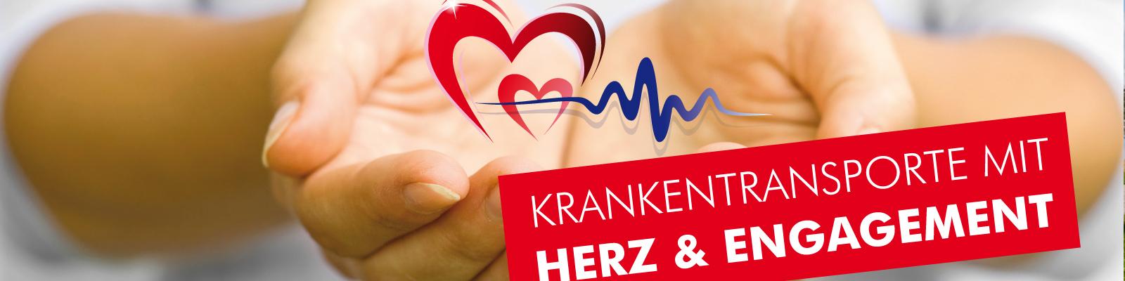 Krankentransport Sabine Ecker- Bezirk Rohrbach