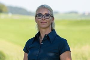 Sabine Ecker - Taxi- und Transportunternehmen Bezirk Rohrbach